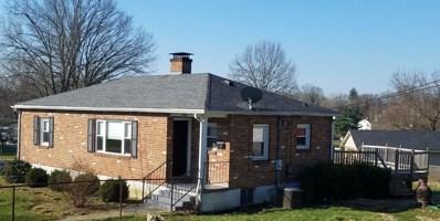 200 Stevenson Drive, Frankfort, KY 40601 - #: 1905438