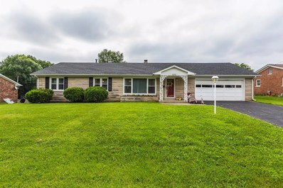 900 Shoshoni Trail, Georgetown, KY 40324 - MLS#: 1905564