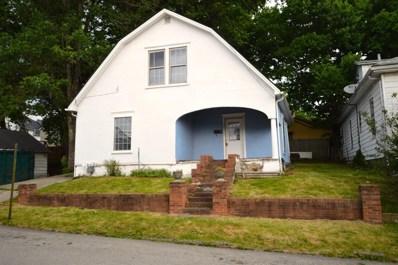 307 North Street, Richmond, KY 40475 - MLS#: 1905568