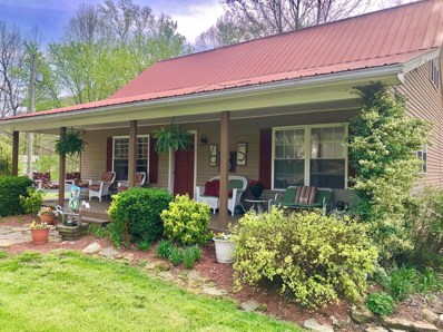 685 Dry Creek Road, Clearfield, KY 40313 - #: 1905578