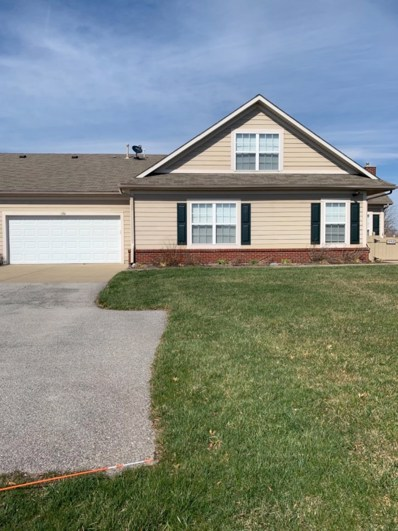 192 Academy Drive, Wilmore, KY 40390 - #: 1905600