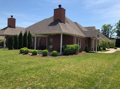 151 Sugartree Lane, Versailles, KY 40383 - #: 1905756