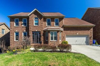 4348 Brookridge Drive, Lexington, KY 40515 - MLS#: 1905803