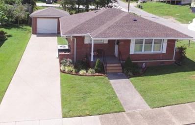 1500 Elm Street, Corbin, KY 40701 - #: 1906057