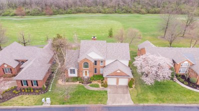 1374 Estates Hill Circle, Lexington, KY 40511 - #: 1906317