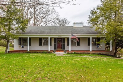 607 Colby Road, Winchester, KY 40391 - #: 1906459