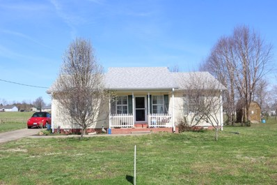 546 Fairgrounds Rd, Stanford, KY 40484 - #: 1906652