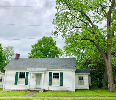 203 Broadway Street, Nicholasville, KY 40356 - #: 1906691