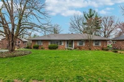 3421 Clays Mill Rd, Lexington, KY 40503 - #: 1906738