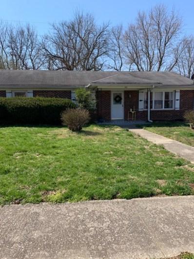 440 Edgewood Drive, Nicholasville, KY 40356 - #: 1906864