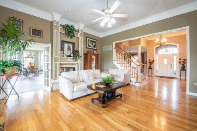 128 Waterford Circle, Frankfort, KY 40601 - MLS#: 1906879
