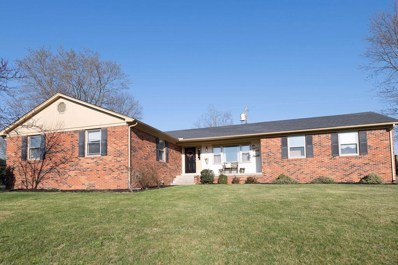 1105 Beth Court, Georgetown, KY 40324 - MLS#: 1906967