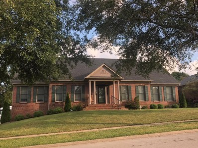 131 South Hill Road, Versailles, KY 40383 - #: 1907552