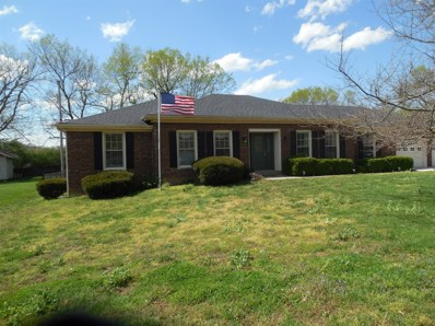 315 Clearbrook, Danville, KY 40422 - #: 1907750