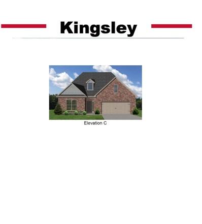437 Hastings Lane, Versailles, KY 40383 - MLS#: 1907802
