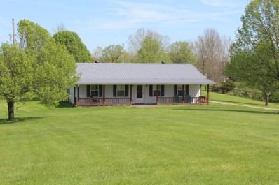 583 W Kentucky Highway 1842