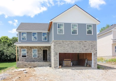 1184 Orchard Drive, Nicholasville, KY 40356 - #: 1908222