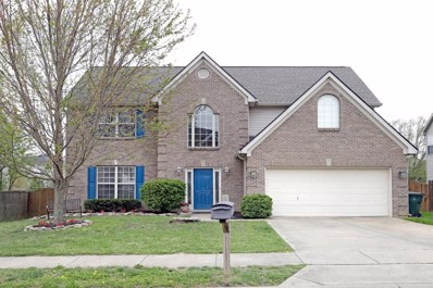 217 Ransom Trace, Georgetown, KY 40324 - MLS#: 1908373