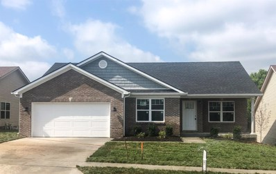 1236 Orchard Drive, Nicholasville, KY 40356 - #: 1908831