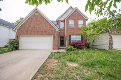 597 Hopewell Park, Lexington, KY 40511 - #: 1908981