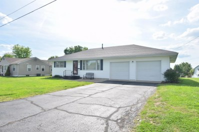 119 Colony Road, Lancaster, KY 40444 - #: 1909247