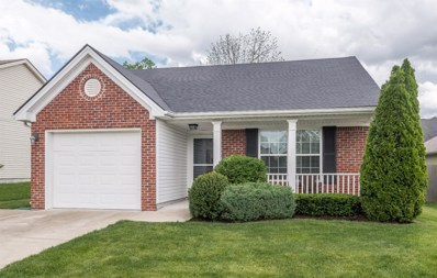 212 Falmouth Drive, Georgetown, KY 40324 - MLS#: 1909582