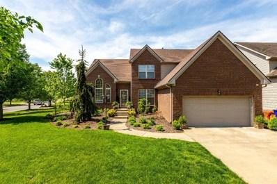 4437 Brookridge, Lexington, KY 40515 - #: 1909735