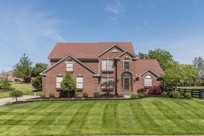 19 Stoney Brook Drive, Winchester, KY 40391 - #: 1910306