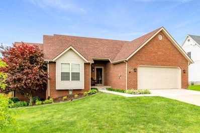 585 Marseille, Winchester, KY 40391 - #: 1910367