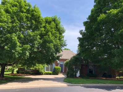 1366 Estates Hill Circle, Lexington, KY 40511 - #: 1910950
