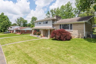 525 Lin Wal, Lexington, KY 40505 - #: 1911051