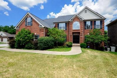 3861 Ormesby Place, Lexington, KY 40515 - MLS#: 1911901