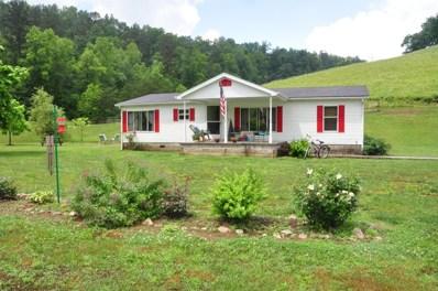 1194 Caskey Fork Road, Hazel Green, KY 41332 - #: 1912304