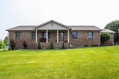 1807 Adkinson Drive, Richmond, KY 40475 - #: 1912649