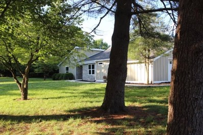 105 Creekside Drive, Georgetown, KY 40324 - #: 1913016
