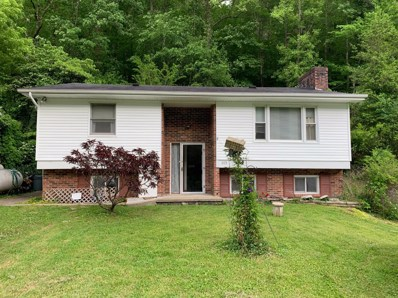 115 Cc Bottom, McKee, KY 40447 - MLS#: 1913359