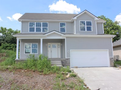1156 Orchard Drive, Nicholasville, KY 40356 - #: 1913995