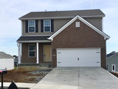 214 Sinclair Court, Georgetown, KY 40324 - #: 1914092