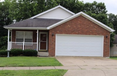 3369 Squires Creek Way, Lexington, KY 40515 - #: 1914210