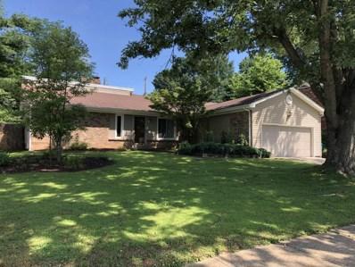 4268 Forsythe, Lexington, KY 40514 - #: 1914236
