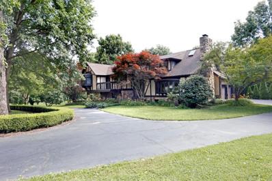 106 Creekside Drive, Georgetown, KY 40324 - #: 1914618