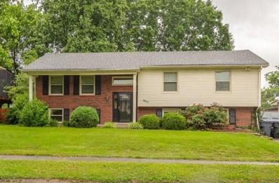 3417 Birkenhead Circle, Lexington, KY 40503 - #: 1914627