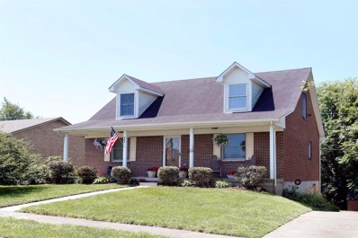 904 Orchard Drive, Nicholasville, KY 40356 - #: 1914874