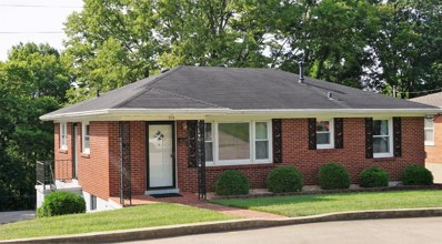 270 Highland Parkway, Frankfort, KY 40601 - #: 1916168