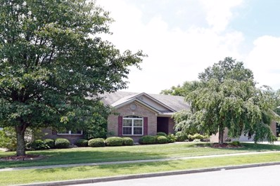 304 Keith Drive, Berea, KY 40403 - MLS#: 1917630