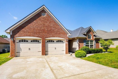 211 Whitman Way, Georgetown, KY 40324 - #: 1917794