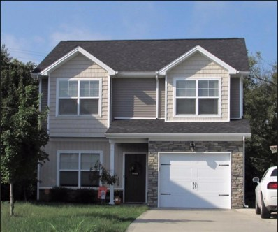 149 Cross Park, Georgetown, KY 40324 - #: 1919499