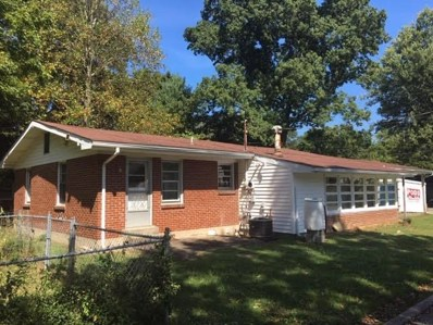 106 Bluebird Avenue, Berea, KY 40403 - #: 1919917