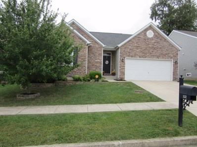 152 Dunn Circle, Georgetown, KY 40324 - #: 1921137