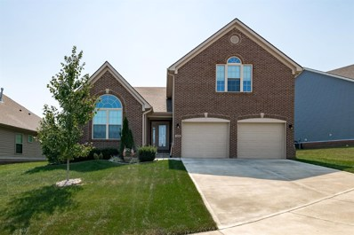 102 Cross Park Drive, Georgetown, KY 40324 - #: 1921237